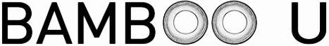 logo-bamboo-u-a