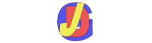 logo-djg-b