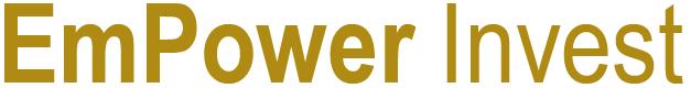 logo-empower-invest