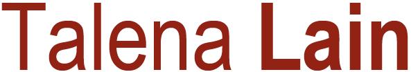 logo-talena-lain