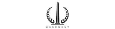 monument-logo-a