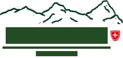 secura-helvetica-logo