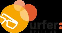 urfer-optik-logo